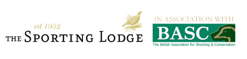 The Sporting Lodge in partnership with BASC