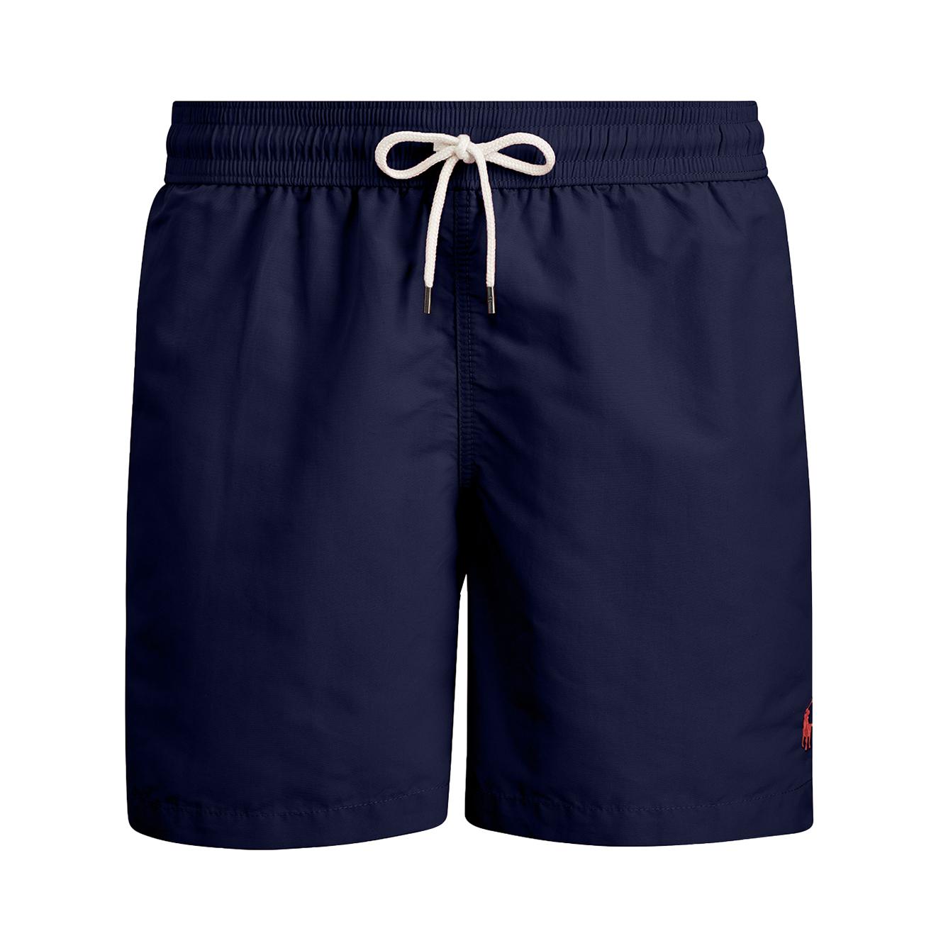 get cheap buy cheap best sneakers Polo Ralph Lauren 6