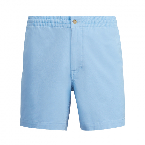 Polo Ralph Lauren Classic Fit Prepster Short Blue