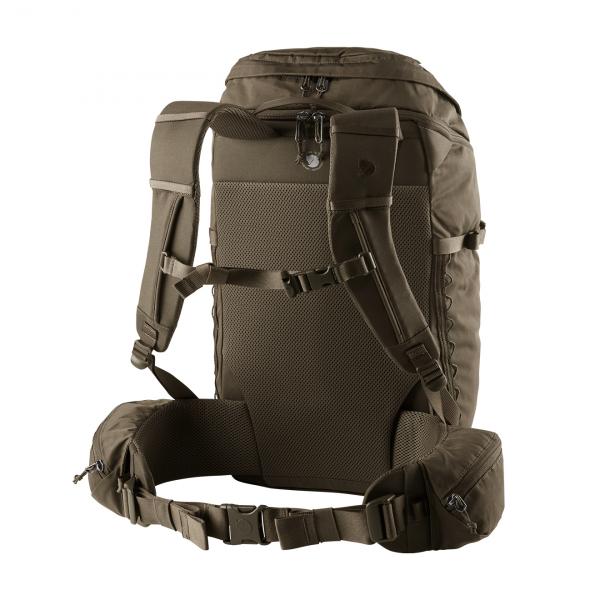 Fjallraven Singi 28 Backpack Dark Olive