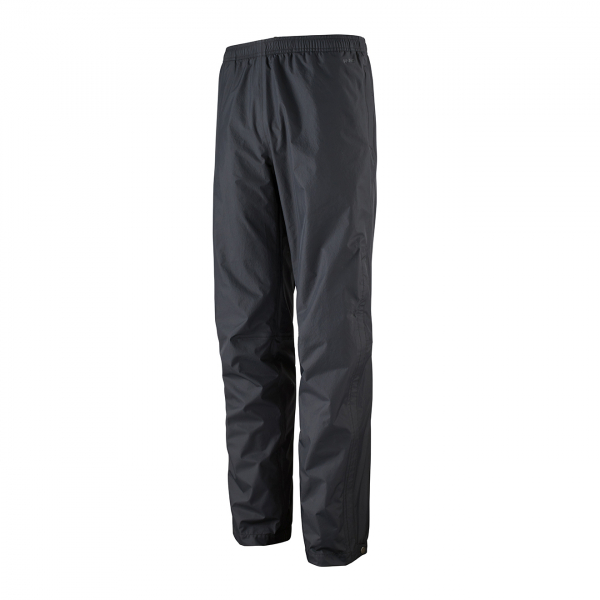 Patagonia Torrentshell 3L Pants Short Black
