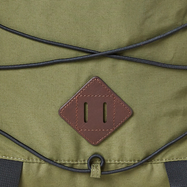 Polo Ralph Lauren Backpack New Olive