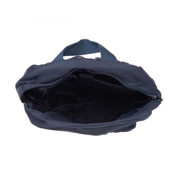 Barbour Cascade Backpack Navy