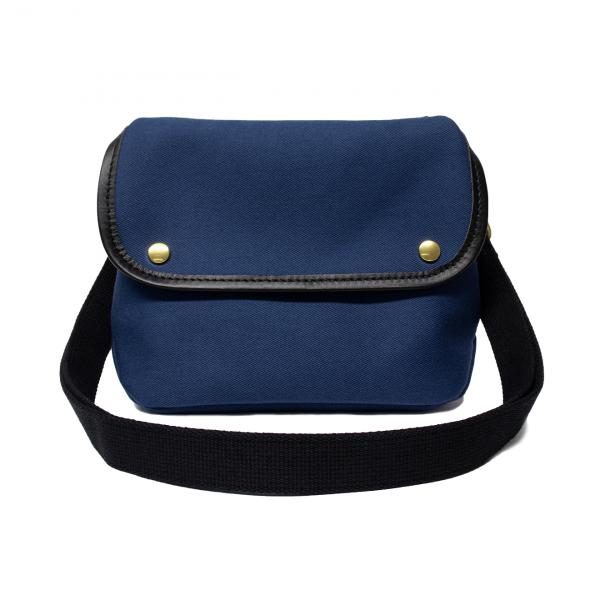 Brady Avon Mini Bag Light Blue