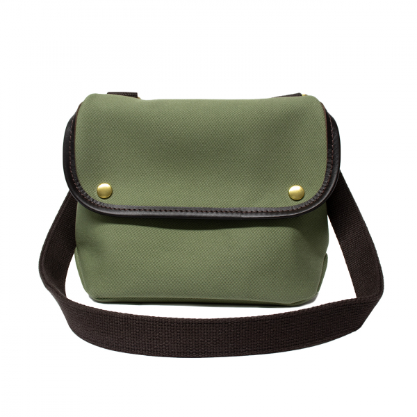 Brady Avon Mini Bag Light Olive