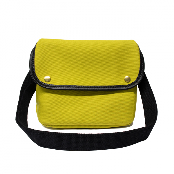 Brady Avon Mini Bag Mimosa