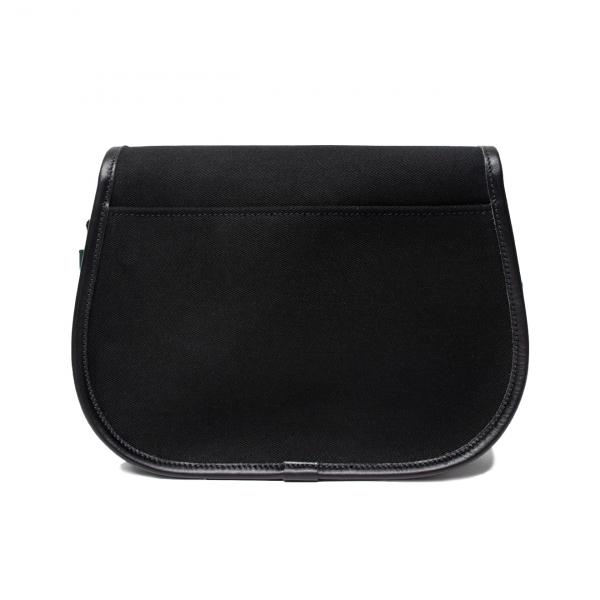 Brady Colne Bag Black / Black