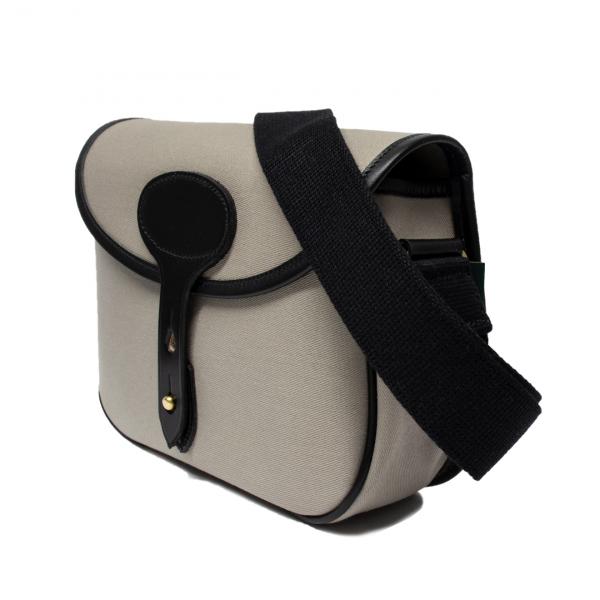 Brady Colne Bag Greige