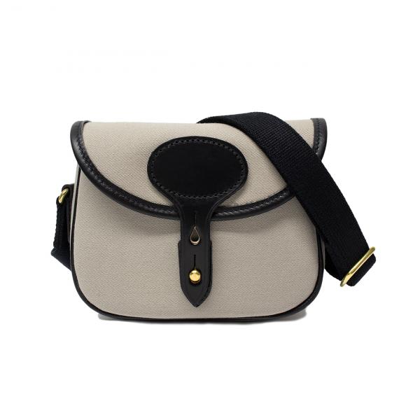 Brady Colne Mini Bag Greige