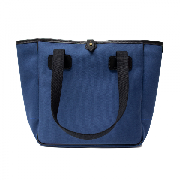 Brady Extra Small Carryall Bag Light Blue
