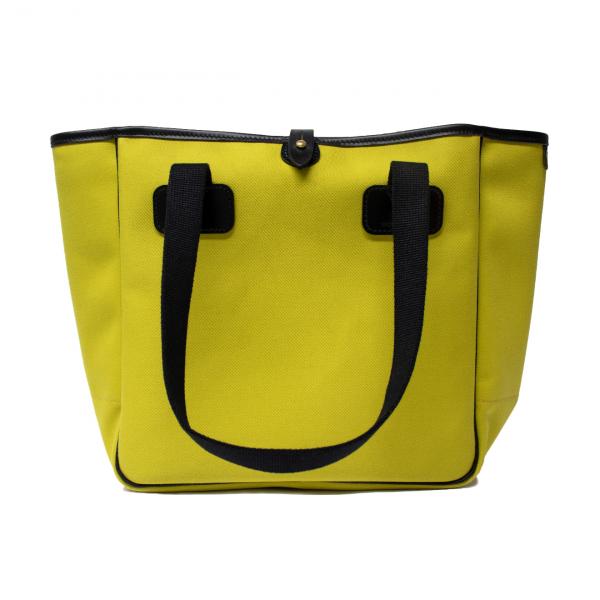 Brady Extra Small Carryall Bag Mimosa