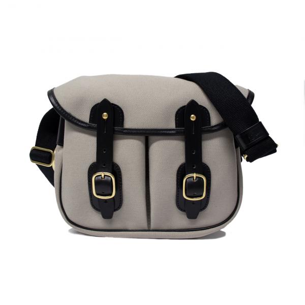 Brady Norfolk Bag Greige
