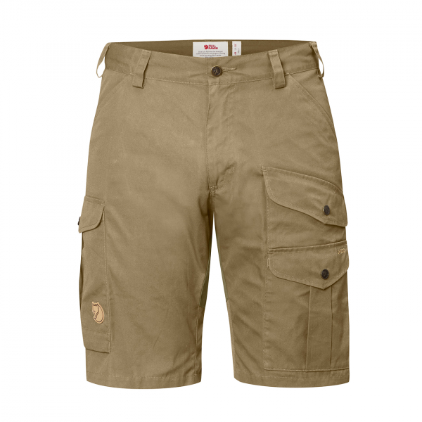 Fjallraven Barents Pro Shorts Sand / Sand