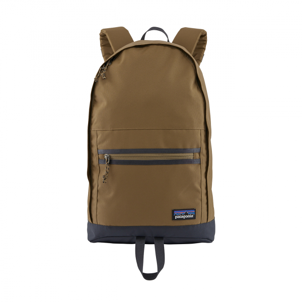 Patagonia Arbor Day Backpack 20L Coriander Brown