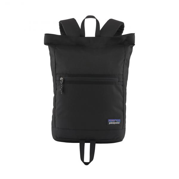 Patagonia Arbor Market Backpack 15L Black