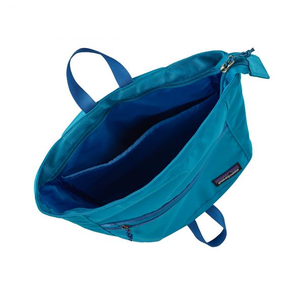 Patagonia Arbor Market Backpack 15L Joya Blue