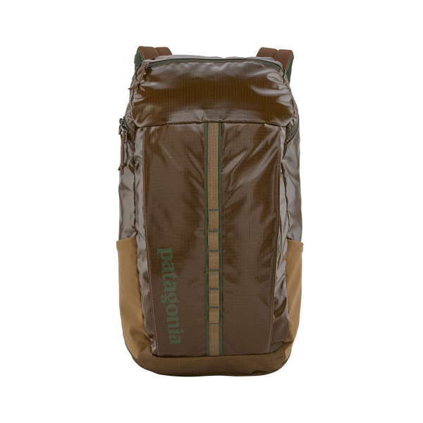 Patagonia Black Hole Backpack 25L Coriander Brown