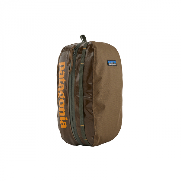 Patagonia Black Hole Cube Medium Coriander Brown