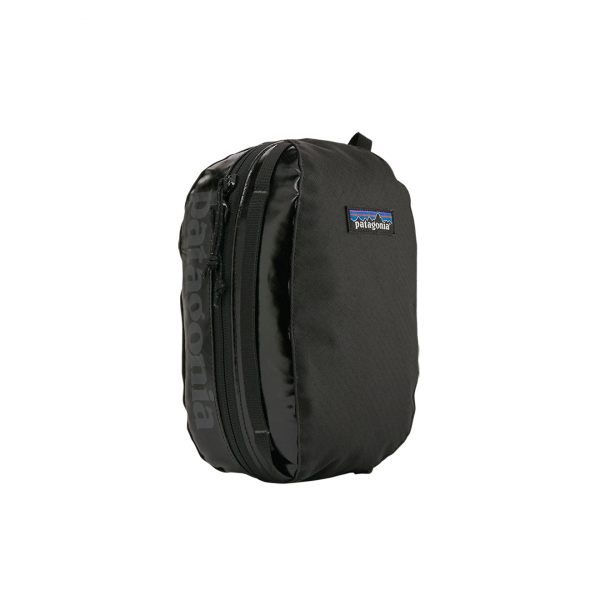 Patagonia Black Hole Cube Small Black