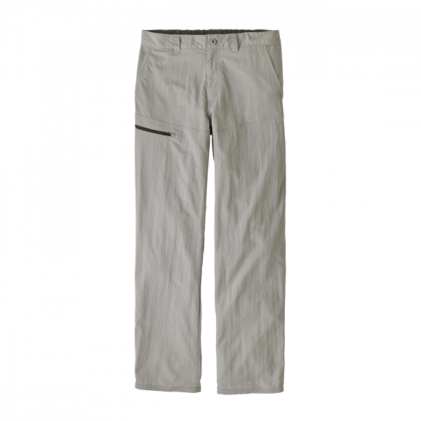 Patagonia Sandy Cay Pants Drifter Grey