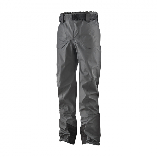 Patagonia Swiftcurrent Wading Pants Reg Hex Grey