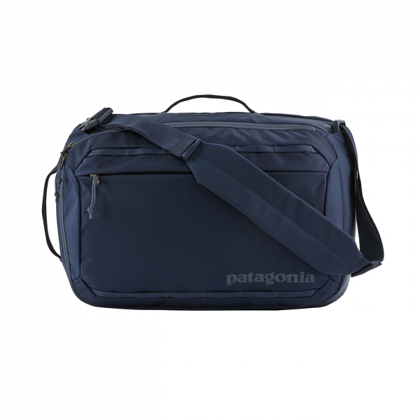 Patagonia Tres Pack 25L Classic Navy w/Dolomite Blue