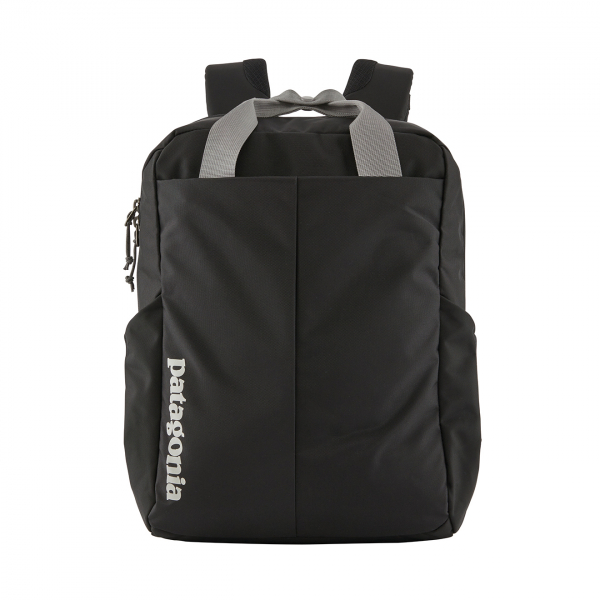 Patagonia Womens Tamango Backpack 20L Black