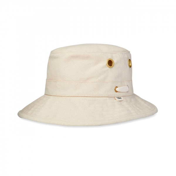 Tilley The Iconic Hat Natural