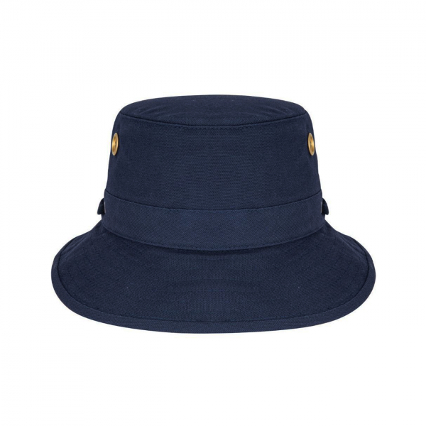 Tilley The Iconic Hat Navy