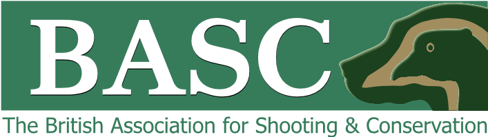 BASC: The British Association for Shooting & Conservation
