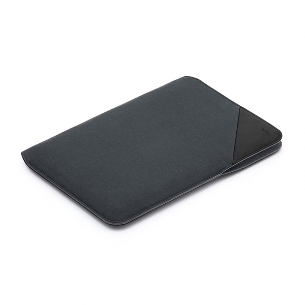 Bellroy Tablet sleeve 10 Woven Charcoal