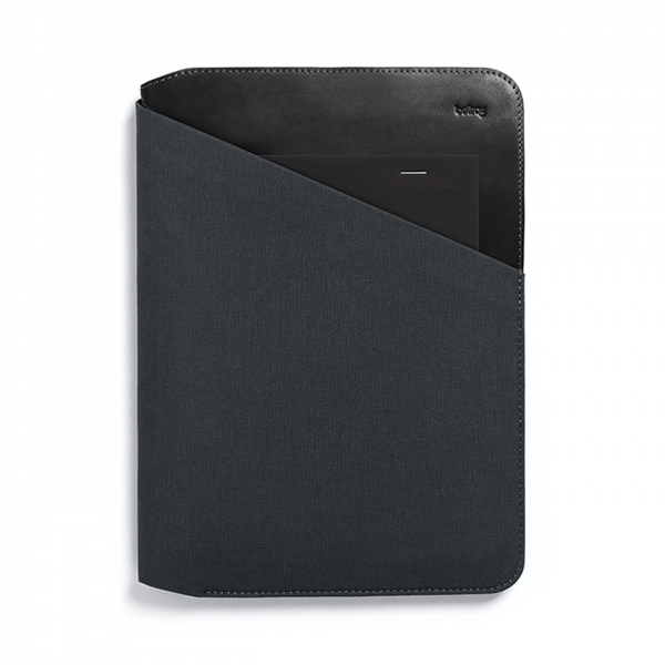 Bellroy Tablet Sleeve 10 Extra Charcoal