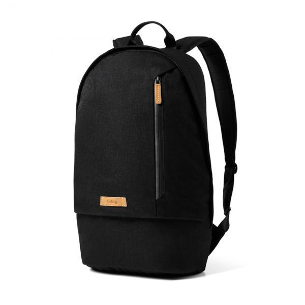 Bellroy Campus Backpack Black