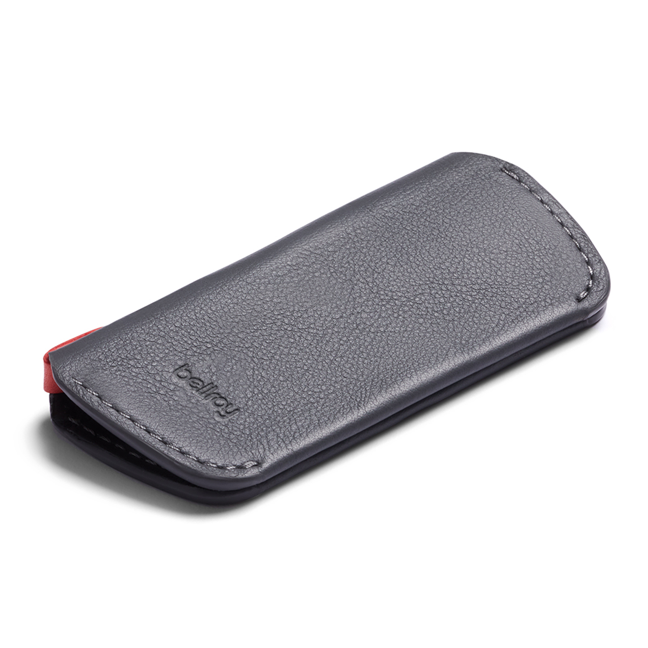 SALE 20/% OFF!! Bellroy Key Cover Plus 2nd Edition Black