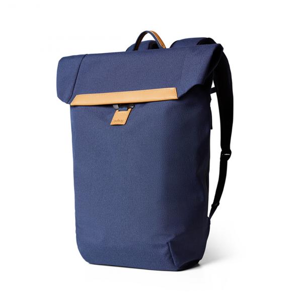 Bellroy Shift Backpack Ink Blue