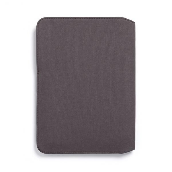 "Bellroy Tablet Sleeve 10"" Woven Grey"