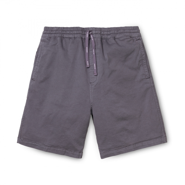Carhartt Lawton Short Decent Purple