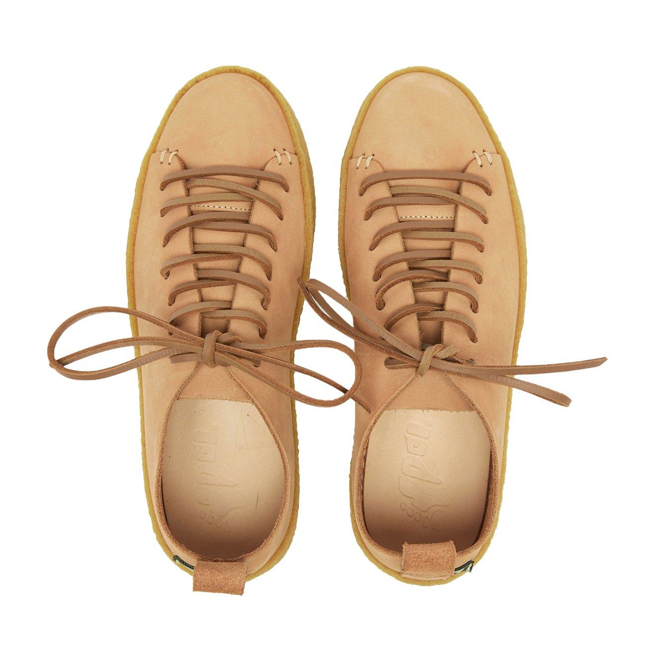 Women Pu Nubuck Flats Casual Ballerina Shoes | Shoes