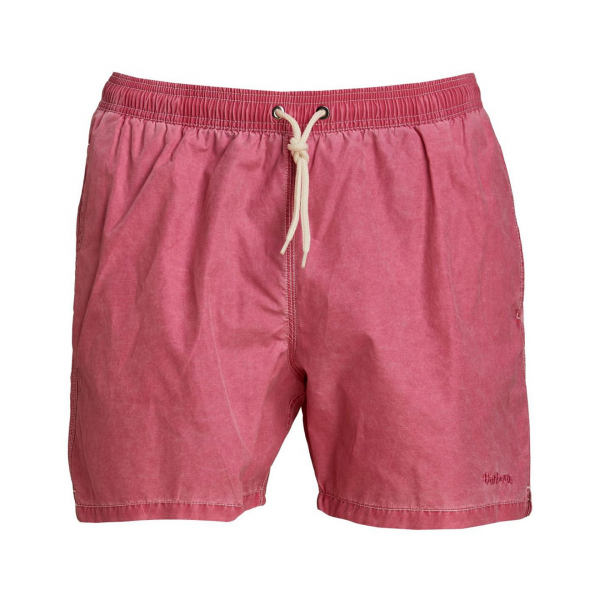 Barbour Turnberry Swim Short Sorbet