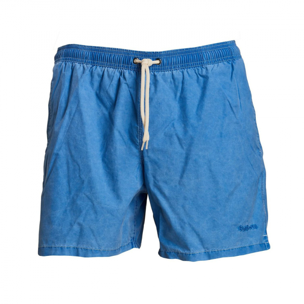 Barbour Turnberry Swim Short Sport Blue
