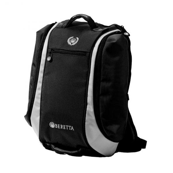 Beretta 692 Backpack Black