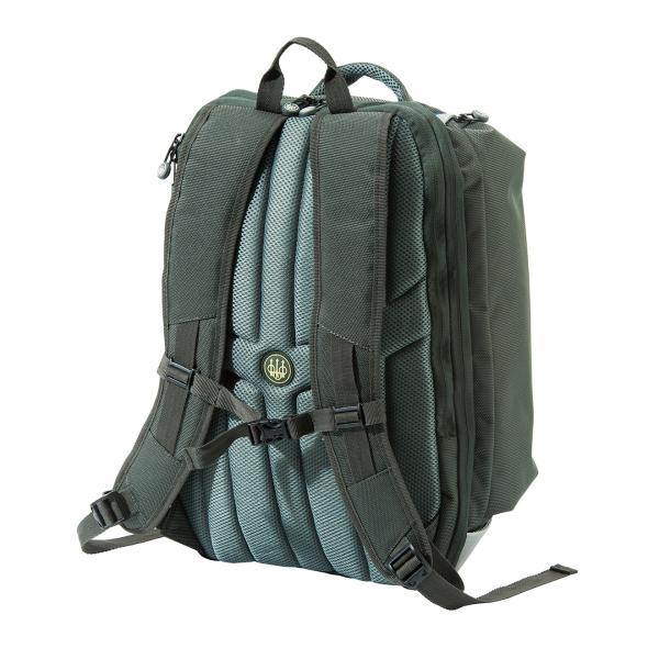 Beretta 692 Backpack Grey
