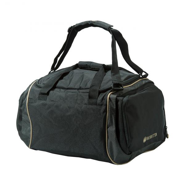 Beretta 692 Multipurpose Cartridge Bag Large Black