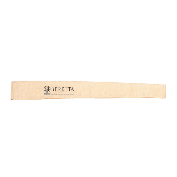 Beretta Impregnated Barrel Sleeve Fawn