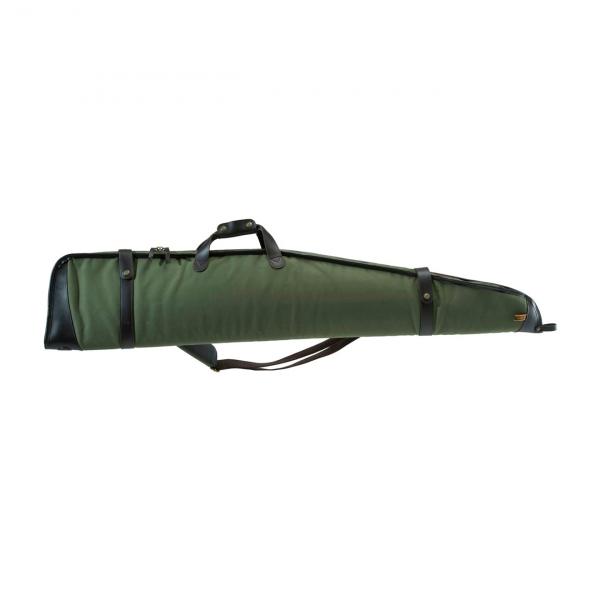Beretta Terrain 132cm Rifle Case Green