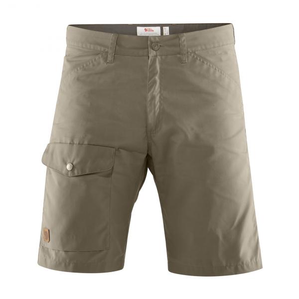 Fjallraven Greenland Shorts Sand Stone