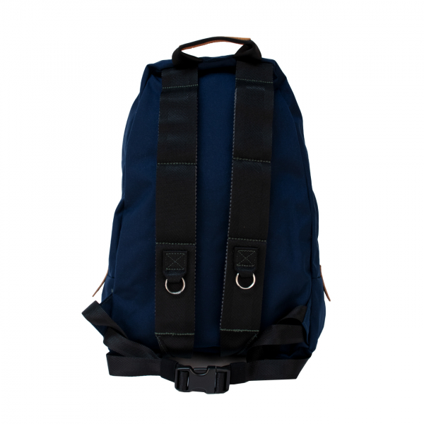 Fredrik Packers Day Pack Navy