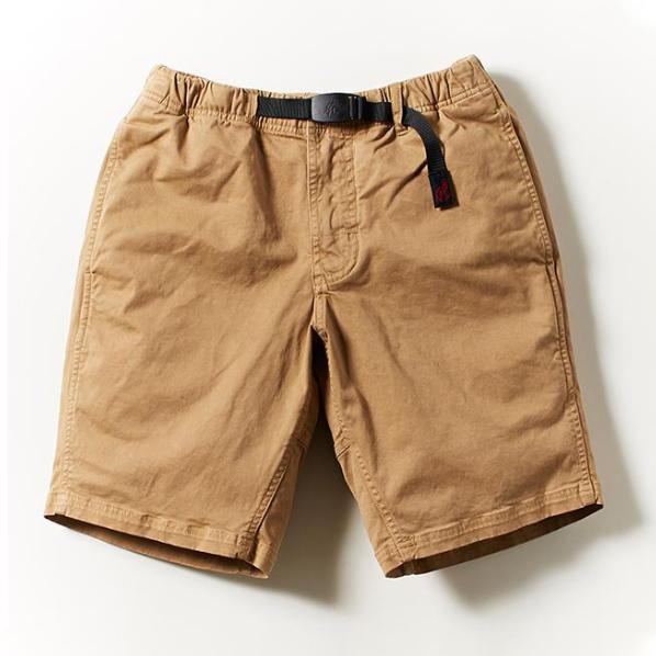 Gramicci NN-Shorts Chino