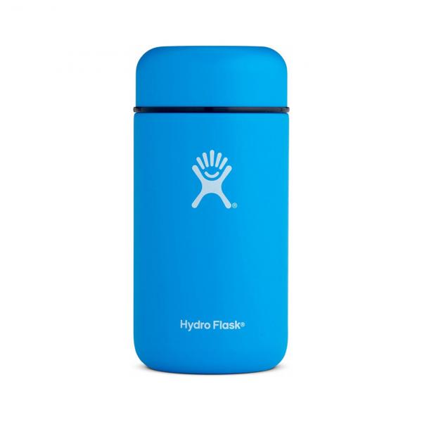 Hydro Flask 18oz Food Flask Pacific
