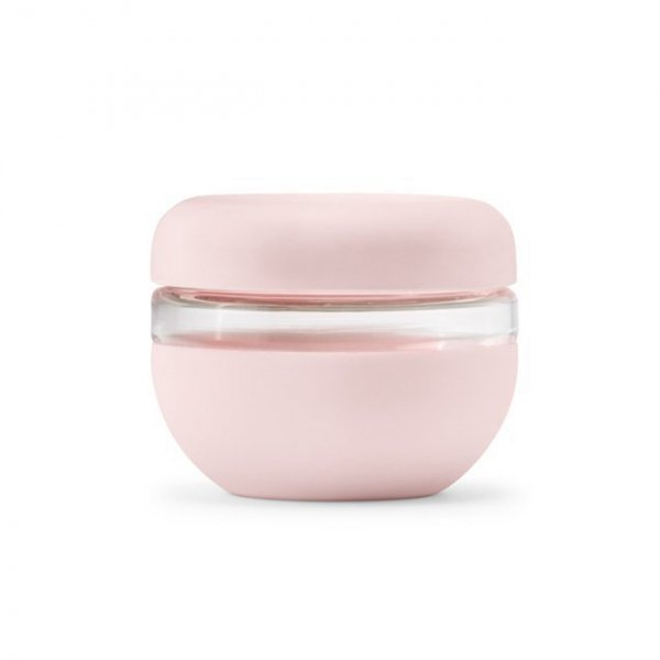 W&P Design Porter 16oz Seal Tight Bowl Blush